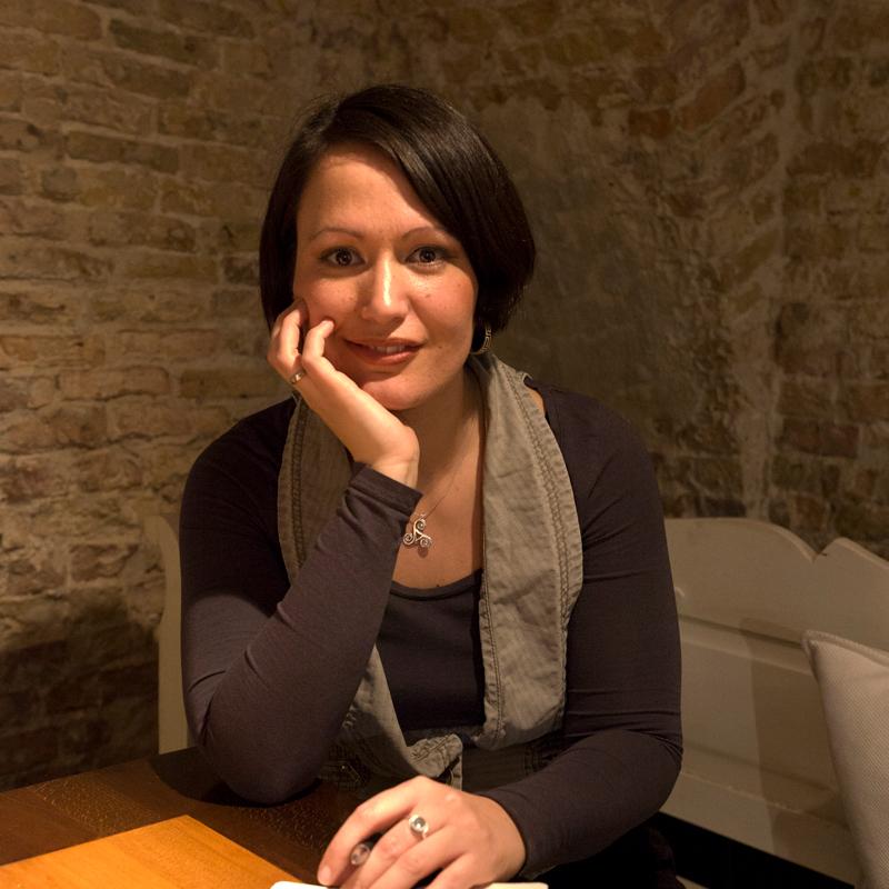 Klara Smeets